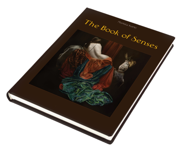 Book of Senses